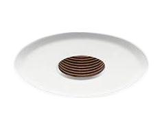 ★コイズミ照明 施設照明cledy micro LEDピンホールダウンライトJDR65W相当 400lmクラス 電球色2700K 20°調光XD47634L