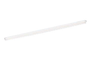 コイズミ照明 施設照明LEDテクニカルベースライト ソリッドシームレスラインシステム 白色単体取付タイプ 埋込型 L1500mmXD49366L