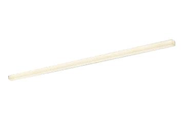 コイズミ照明 施設照明LEDテクニカルベースライト ソリッドシームレスラインシステム 調光調色連結取付タイプ 中間用 埋込型 L1500mmXD50018L