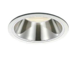 コイズミ照明 施設照明cledy spark LED軒下ダウンライト ベースタイプHID35W相当 1500lmクラス 電球色XD90893L