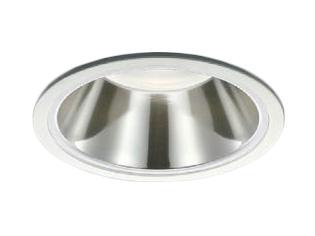 コイズミ照明 施設照明cledy spark LED軒下ダウンライト ベースタイプHID35W相当 1500lmクラス 白色XD90895L