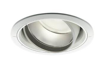 コイズミ照明 施設照明cledy spark COBシングルコアハイパワーLEDダウンライトユニバーサルタイプ FHT57W×3クラス 温白色 45°調光XD90936L
