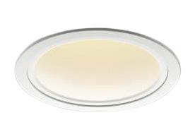 コイズミ照明 施設照明cledy spark LEDベースダウンライト 白コーン 深型HID70W相当 2500lmクラス 電球色XD91471L