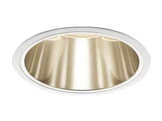 コイズミ照明 施設照明cledy spark LEDベースダウンライト 鏡面コーン 深型HID35W相当 1500lmクラス 電球色XD91474L