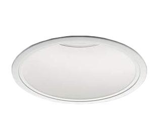 コイズミ照明 施設照明cledy spark LEDベースダウンライト 白コーン 深型HID35W相当 1500lmクラス 白色XD91479L