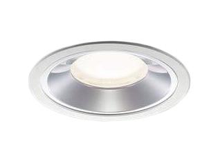 コイズミ照明 施設照明cledy spark LEDベースダウンライト 鏡面コーン 浅型HID70W相当 2500lmクラス 温白色XD91505L
