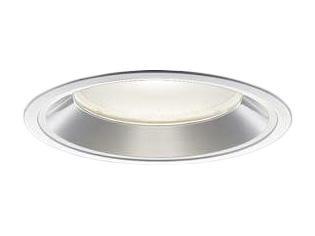 コイズミ照明 施設照明cledy spark LEDベースダウンライト 鏡面コーン 浅型HID35W相当 1500lmクラス 温白色XD91511L