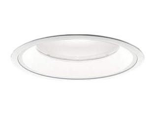 コイズミ照明 施設照明cledy spark LEDベースダウンライト 白コーン 浅型HID35W相当 1500lmクラス 白色XD91515L