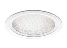 コイズミ照明 施設照明cledy spark ARCHITECTURAL LEDベースダウンライトHID35W相当 1500lmクラス 温白色XD91532L