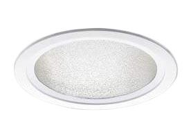 コイズミ照明 施設照明cledy spark ARCHITECTURAL LEDベースダウンライトHID35W相当 1500lmクラス 白色XD91533L