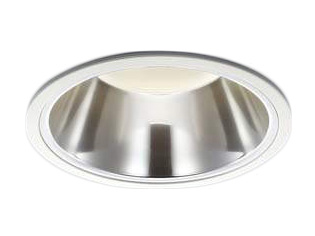 コイズミ照明 施設照明エクステリア LEDベースダウンライトHID70W相当 2500lmクラス 電球色 35°XD91546L