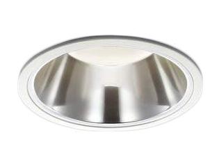 コイズミ照明 施設照明エクステリア LEDベースダウンライトHID70W相当 2500lmクラス 温白色 35°XD91547L