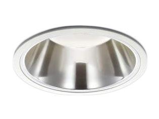 コイズミ照明 施設照明エクステリア LEDベースダウンライトHID70W相当 2500lmクラス 白色 35°XD91548L