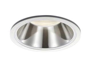 コイズミ照明 施設照明エクステリア LEDベースダウンライトHID70W相当 2500lmクラス 電球色 40°XD91549L