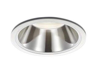 コイズミ照明 施設照明エクステリア LEDベースダウンライトHID35W相当 1500lmクラス 温白色 40°XD91605L