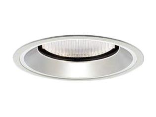 コイズミ照明 施設照明Double Asymmetric LEDウォールウォッシャーダウンライトHID70W相当 2500lmクラス 電球色XD91622L