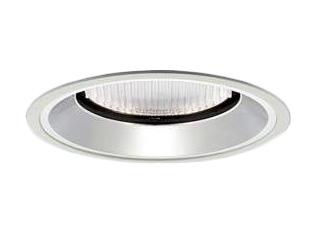 コイズミ照明 施設照明Double Asymmetric LEDウォールウォッシャーダウンライトHID70W相当 2500lmクラス 温白色XD91623L