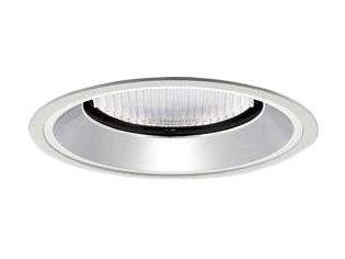 コイズミ照明 施設照明Double Asymmetric LEDウォールウォッシャーダウンライトHID70W相当 2500lmクラス 白色XD91624L