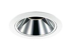コイズミ照明 施設照明TC-75 防雨・防湿型LEDユニバーサルダウンライト パネル制御タイプ グレアレスJR12V50W相当 600lmクラス 電球色XD91631L