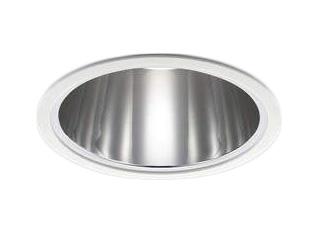 コイズミ照明 施設照明cledy spark HIGH CRI高演色 鏡面コーン LEDベースダウンライトHID70W相当 3000lmクラス 温白色XD91652L