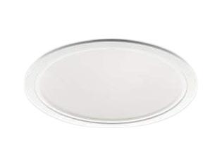 コイズミ照明 施設照明cledy spark HIGH CRI高演色 白コーン LEDベースダウンライトHID70W相当 3000lmクラス 白色XD91656L
