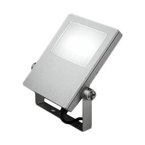 XG454017エクステリア LED投光器昼白色 防雨型 水銀灯400W相当オーデリック 照明器具 アウトドアライト 壁面・天井面・床面取付兼用