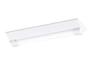XG505003P1BLED-LINE LEDユニット型ベースライト防雨・防湿型 直付型 20形 逆富士型(幅230) 800lmタイプ非調光 昼白色 FL20W×1灯相当オーデリック 施設照明 開放通路 工場 駐車場用 壁面・天井面・傾斜面取付兼用