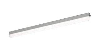 コイズミ照明 施設照明テクニカル LEDベースライト ソリッドシームレスラインシステム 調光タイプ 白色連結取付タイプ 端末用 L1200mmXH48368L