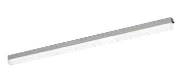 コイズミ照明 施設照明テクニカル LEDベースライト ソリッドシームレスラインシステム 調光タイプ 昼白色連結取付タイプ 端末用 L1500mmXH48372L