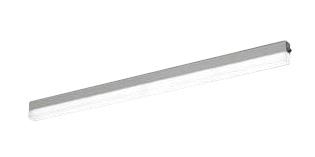 コイズミ照明 施設照明テクニカル LEDベースライト ソリッドシームレスラインシステム 調光タイプ 昼白色連結取付タイプ 端末用 L1200mmXH48373L