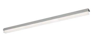 コイズミ照明 施設照明テクニカル LEDベースライト ソリッドシームレスラインシステム 調光タイプ 白色連結取付タイプ 中間用 L1500mmXH48392L