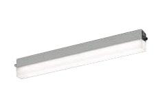 コイズミ照明 施設照明テクニカル LEDベースライト ソリッドシームレスラインシステム 調光タイプ 白色連結取付タイプ 中間用 L600mmXH48395L