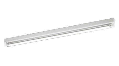 XL251137B1LED-TUBE 高効率直管形LEDランプ専用ベースライトCONNECTED LIGHTING直付型 40形 トラフ型 1灯用 2500lmタイプBluetooth調光 昼白色 Hf32W定格出力相当オーデリック 施設照明 商業施設 天井照明