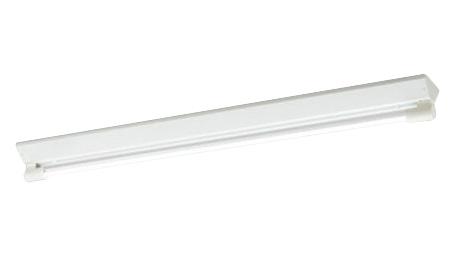 XL251192B1LED-TUBE 高効率直管形LEDランプ専用ベースライトCONNECTED LIGHTING直付型 40形 逆富士型 1灯用(ソケットカバー付) 2500lmタイプBluetooth調光 昼白色 Hf32W定格出力相当オーデリック 施設照明 商業施設 天井照明