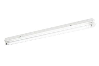 XL251532LED-TUBE 高効率直管形LEDランプ専用ベースライト直付型 40形 反射笠付 1灯用 2100lmタイプ非調光 昼白色 FL40W相当オーデリック 施設照明 商業施設 天井照明