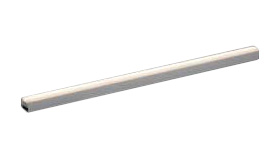 コイズミ照明 施設照明LED間接照明 インダイレクトライトバー調光調色タイプ ミドルパワー L900mm 散光XL47117L