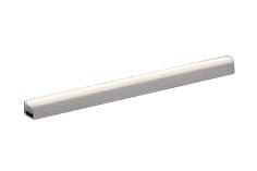 コイズミ照明 施設照明LED間接照明 インダイレクトライトバー調光調色タイプ ミドルパワー L600mm 散光XL47118L