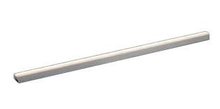 コイズミ照明 施設照明LED間接照明 インダイレクトライトバー電球色2700K 調光可 ハイパワー L1200mm 散光XL47124L