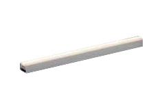 コイズミ照明 施設照明LED間接照明 インダイレクトライトバー電球色2700K 調光可 ハイパワー L600mm 散光XL47126L