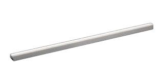 コイズミ照明 施設照明LED間接照明 インダイレクトライトバー白色 調光可 ハイパワー L1200mm 散光XL47136L