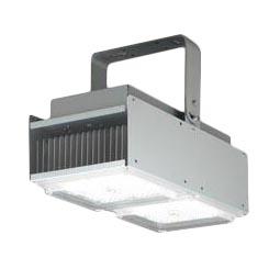 XL501043LED一体型 高天井用照明 電源内蔵型非調光 昼白色 水銀灯700W相当オーデリック 店舗・施設用照明器具 工場 倉庫 商業施設 天井照明