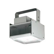 オーデリック 店舗・施設用照明器具高天井用照明 電源内蔵型 LEDベースライト水銀灯400W相当 非調光 昼白色XL501045