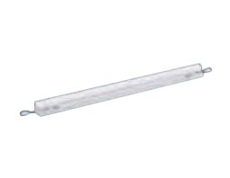 パナソニック Panasonic 施設照明LEDシームレス建築部材照明器具電球色 調光タイプ L600タイプ C-SlimXLY060HYLLJ9