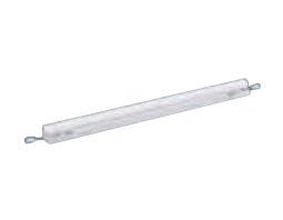パナソニック Panasonic 施設照明LEDシームレス建築部材照明器具電球色 調光タイプ L600タイプ C-SlimXLY060HYPLJ9