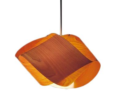 遠藤照明 照明器具AbitaExcel LEDペンダントライト 白熱球40W形×1相当XRP-6001N
