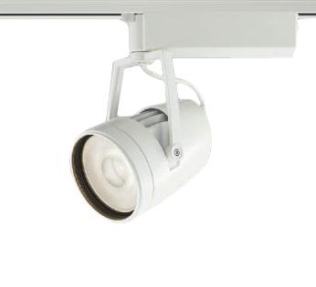 コイズミ照明 施設照明cledy versa L LEDスポットライト プラグタイプHID70W相当 3500lmクラス 30° 電球色 非調光XS41021L