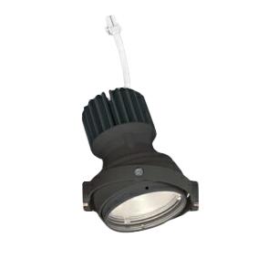 XS412196HLEDマルチユニバーサル 灯体PLUGGEDシリーズ COBタイプ 31°ワイド配光 電球色 C1950 CDM-T35Wクラス Ra95オーデリック 照明器具 天井照明