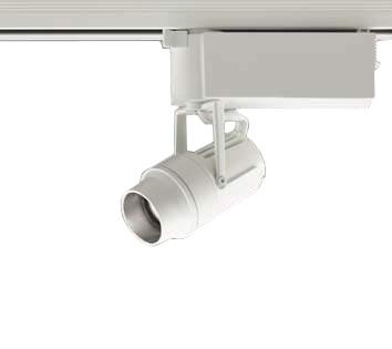 コイズミ照明 施設照明cledy micro 超小型 LEDスポットライト プラグタイプJR12V50W相当 600lmクラス 白色3500K 30°調光XS46300L