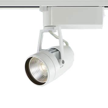 コイズミ照明 施設照明cledy versa R LEDスポットライト 高演色リフレクタータイプ プラグタイプJR12V50W相当 800lmクラス 電球色2700K 20°調光可XS47771L