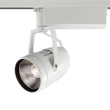 コイズミ照明 施設照明cledy versa R LEDスポットライト 高演色リフレクタータイプ プラグタイプHID50W相当 2500lmクラス 電球色 Crisp白い technology 30°非調光XS47788L